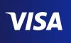 Betala med Visa